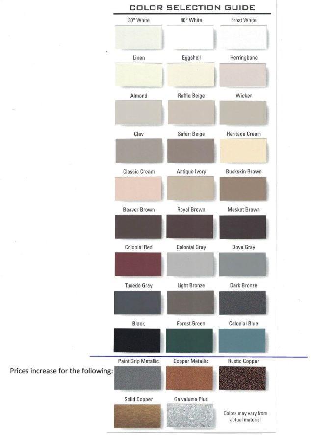 Color-Chart-VGS-pdf-786x1024